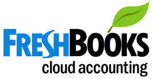 Trigger integrates with Freshbooks